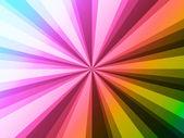 Modern disco background — Stock Photo