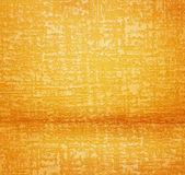 Krásná žlutá textura — Stock fotografie