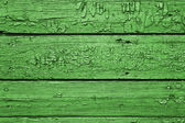 Vintage wooden texture — Stock Photo