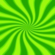 Cool green and yellow  background — Foto Stock