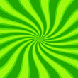 Cool green and yellow  background — Stok fotoğraf