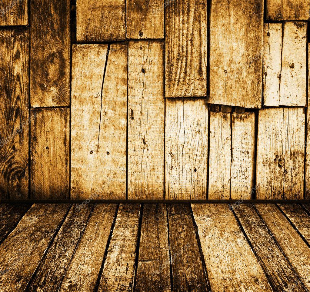 Fondo de madera vintage foto de stock 1656406 for Fotos en madera