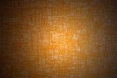Fondo oscuro de textura tierna — Foto de Stock
