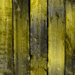 Vintage wooden wall — Stock Photo #2589217
