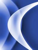 Fundo futurista web — Fotografia Stock