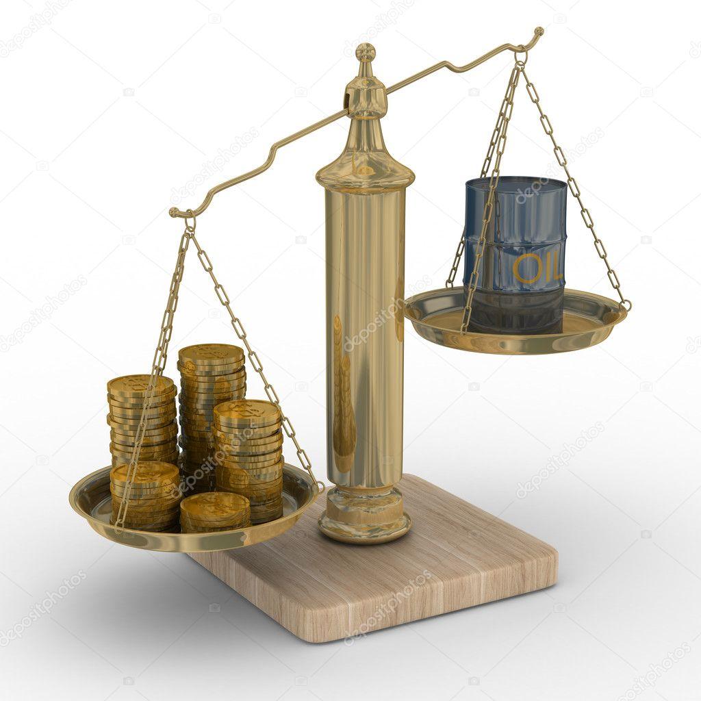 курсовая работа по политэкономии на тему необходимость сущность и формы кредита