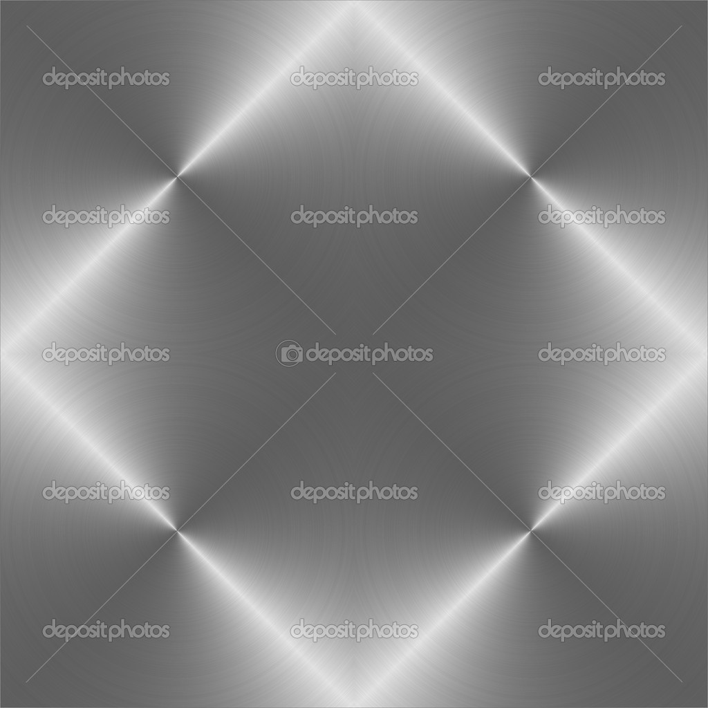 Metal plate. Color background texture. — Stock Photo #2142664