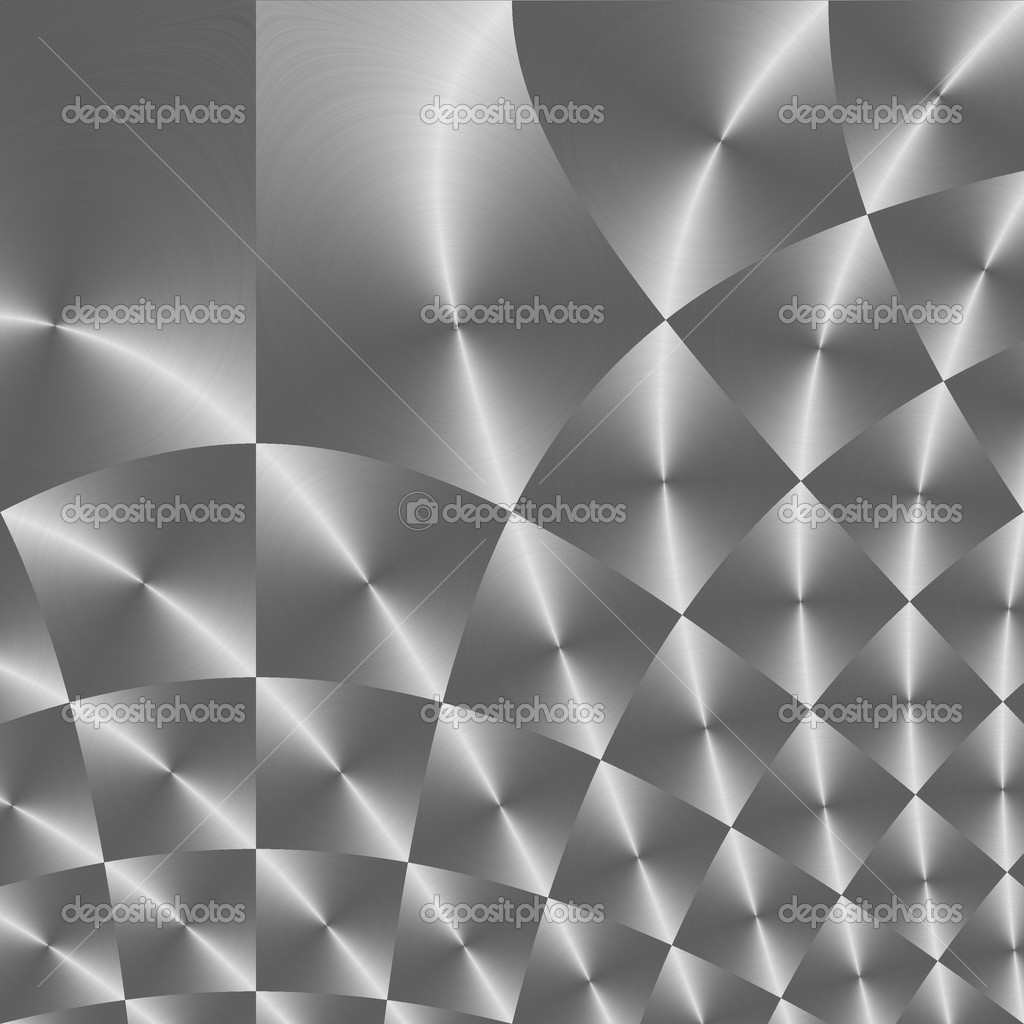 Metal plate. Color background texture.  Stock Photo #2142715