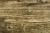 Texture from an old board — Stockfoto