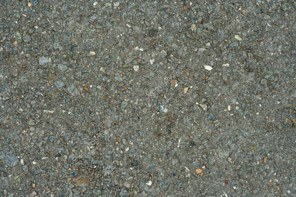 Texture from asphalt. A natural material.  Stock Photo #2150226