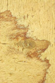 Texture to Old Wooden Surface — Stock Photo