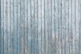 старые окрашенные доски — Стоковое фото