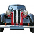 Car from 1930 — Stock Photo #1387359