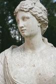 Sculpture antique — Photo