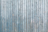 Old Dyed Boards — Stockfoto