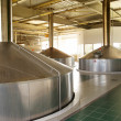 Brewery — Stock Photo #1188984