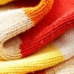 Woolen wear — Stock Photo #1189411