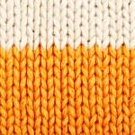 Woolen texture — Stock Photo