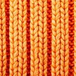 Woolen texture — Stock Photo #1189592