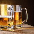 Beer — Stock Photo #1189953
