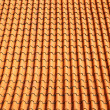 Tiled roof - Photo