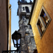 Old Prague — Stock Photo #1191290