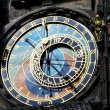 Royalty-Free Stock Photo: The Horologe