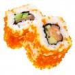 Sushi — Stock Photo #1193027