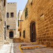Yafo - Stock Photo