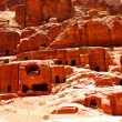 Petra — Stock Photo #1416633