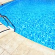 Swimming pool — Foto Stock #1416683