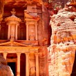 Petra — Stock Photo #1416953