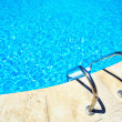 Swimming pool - Foto de Stock