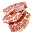 Pork — Stock Photo #1419942