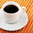Coffee — Stock Photo #1425278