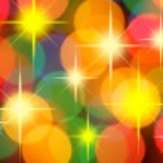 Christmas background — Stock Photo #1425752