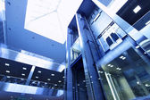 Lift — Stock Photo