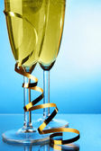 Champagne — Stock Photo