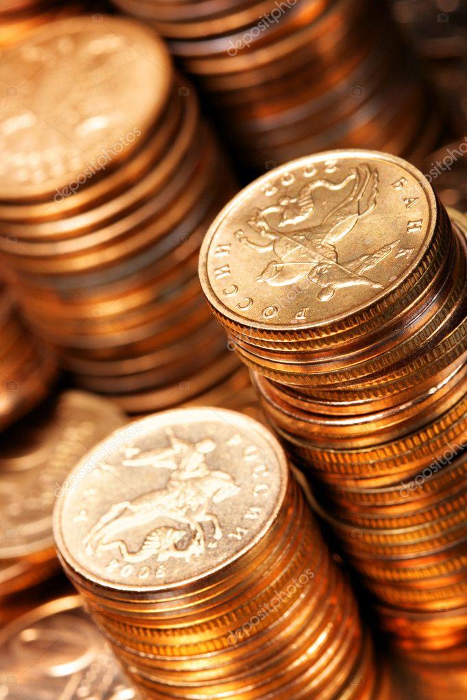Судебная практика продажа монеты.