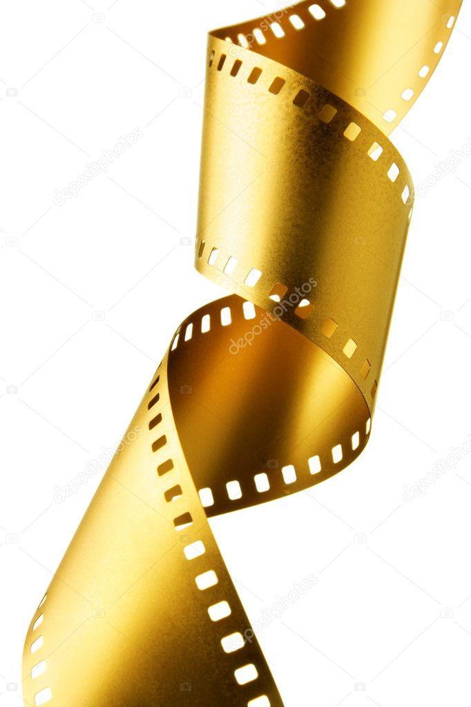 Film Strip: Stock Photo © Zoooom #1427755