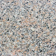 Granite texture - Foto Stock