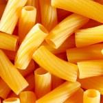 Italian pasta — Stock Photo #1433096