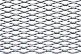 金属格子 — ストック写真