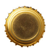 Beer cork — Stockfoto