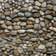 Stone wall — Stock Photo #1446453