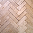 Parquet - Stock Photo