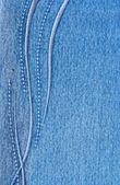 Kot desenli — Stok fotoğraf