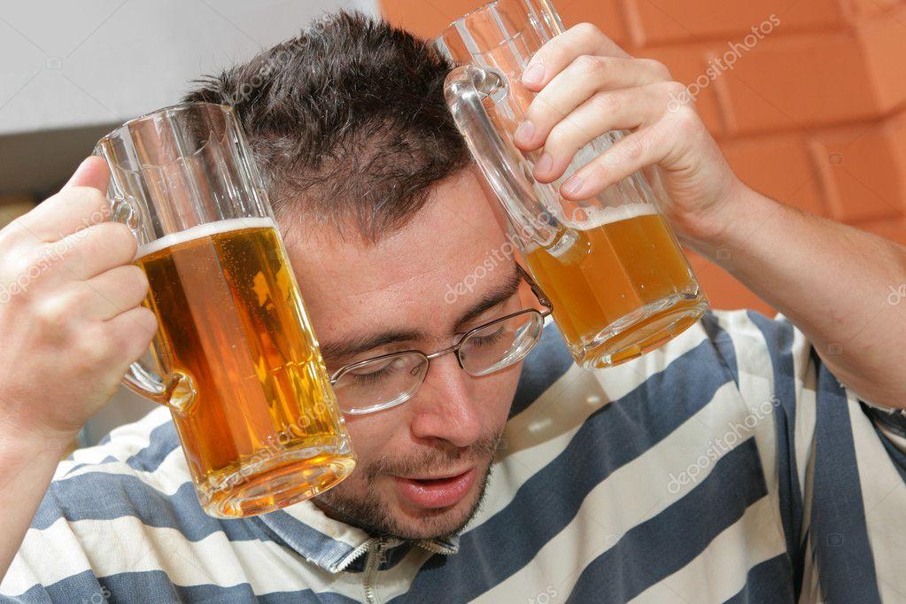 Алан карр легкий способ бросить пить читать онлайн
