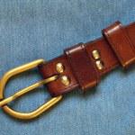 ������, ������: Belt