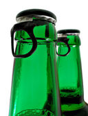 Bottle-neck — Stock Photo